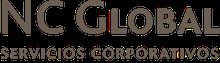 NC Global
